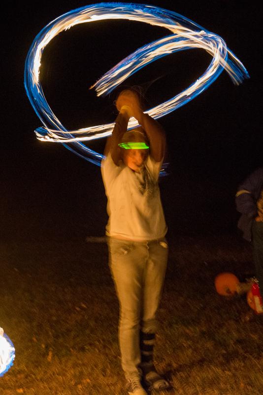 IowaBurn_2012-094