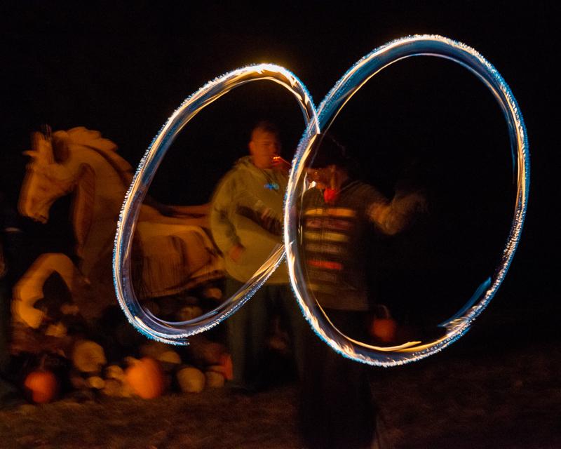 IowaBurn_2012-095